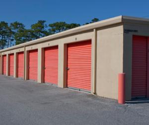 Hypoluxo Storage
